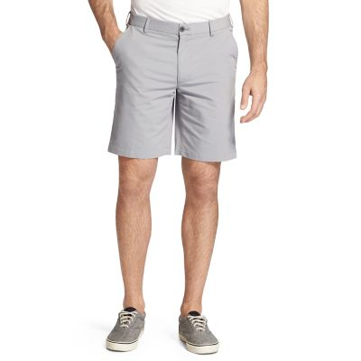 Men's IZOD Advantage Classic-Fit Performance Shorts