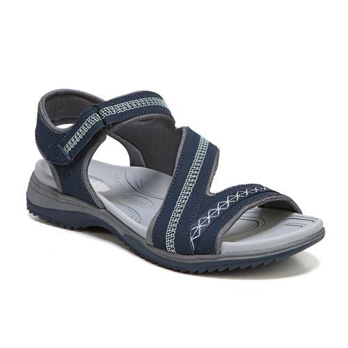 Dr. Scholl's Dynomite Women's ... Sandals