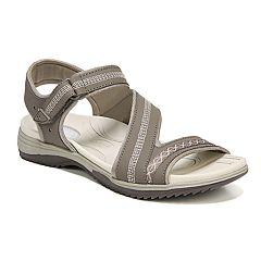 d5c6e57fc5f Dr. Scholl s Dynomite Women s Sandals