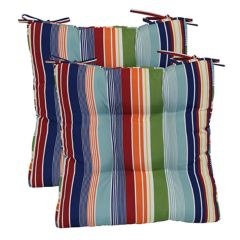 Outdoor Cushions Patio Cushions Kohls