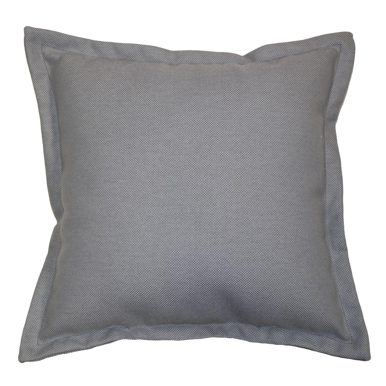 Grey Throw Pillows Home Decor Kohls