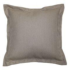 Decorative & Throw Pillows