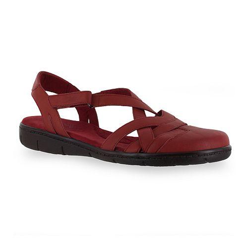 Easy Street Garrett Women's Sandals