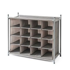 Neatfreak 16-Compartment Organizer