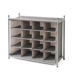 Neatfreak 16-Compartment Organizer