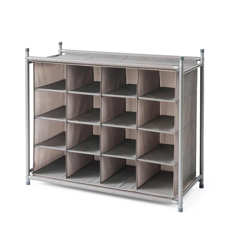 Neatfreak 16 Compartment Organizer
