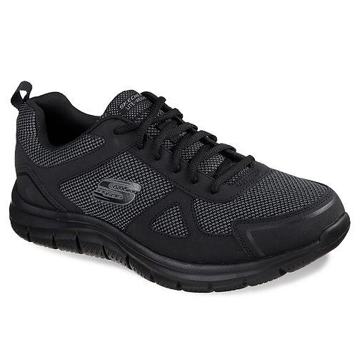 Skechers Track Bucolo Men's Sneakers