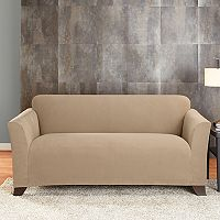 Sure Fit Stretch Maya Sofa Slipcover