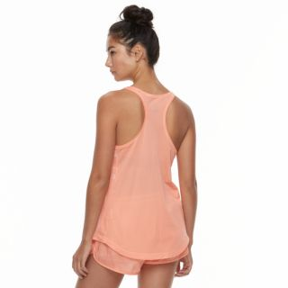 Women's adidas Outdoor Ampli Tank