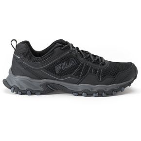 FILA® Memory Uncharted 2 Men's ... Running Shoes buy authentic online sale tumblr Jf27KTR