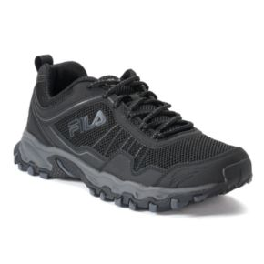 FILA® Memory Uncharted 2 ... Women's Trail Running Shoes