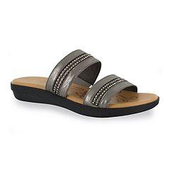 Easy Street Dionne Women's Sandals