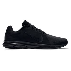 db74729da991 Nike Tessen Men s Sneakers. (1). Regular
