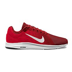 Nike Downshifter 8 Men's Running Shoes