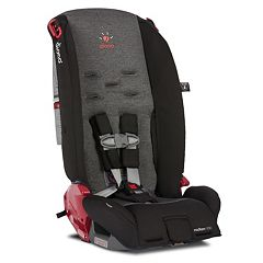 Diono Radian R100 All-In-One Convertible Car Seat