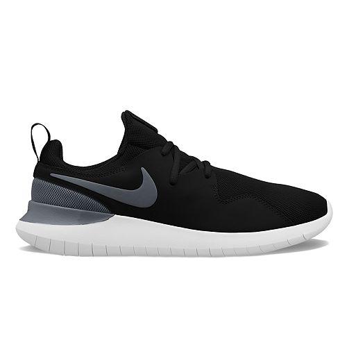 61f9d4c99db Nike Tessen Men s Sneakers