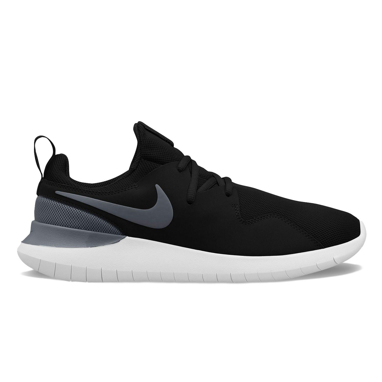 88246754 Nike Basketball Shoes Vietnam | MobiHealthNews