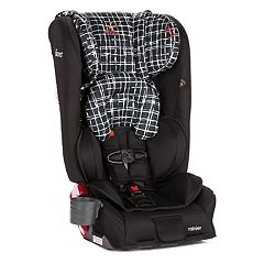 Diono Rainier All In One Convertible Car Seat