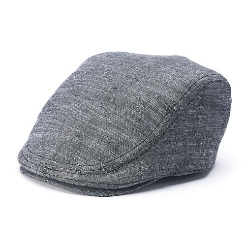 Men's Urban Pipeline™ Slub Ivy Cap