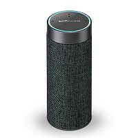 iLive Alexa Bluetooth Wireless Speaker