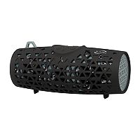 iLive Bluetooth Waterproof Speaker