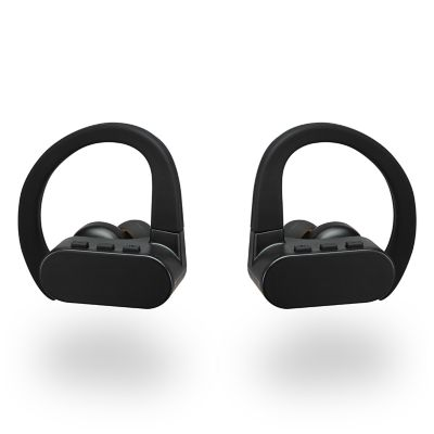 iLive True Wireless Earbuds