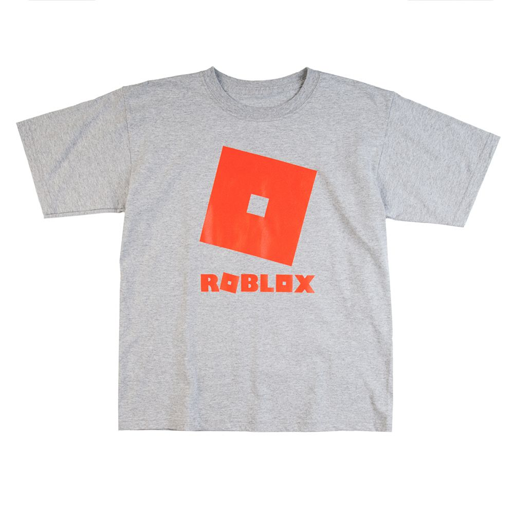 Boys 8 20 Roblox Tee