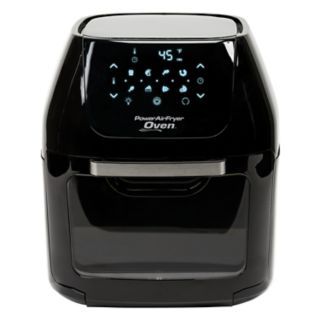 As Seen on TV Power AirFryer Oven