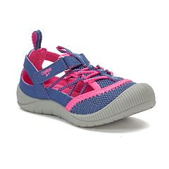 OshKosh B'gosh® Atka Toddler Girls' Sandals