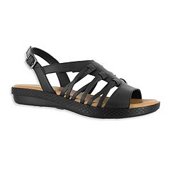 Easy Street Madbury Women's Sandals