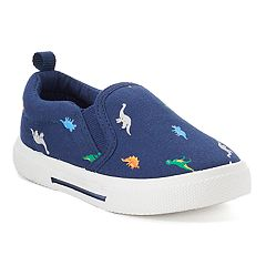 Carter's Damon 6 Toddler Boys' Sneakers