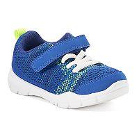 Carter's Ultrex Toddler Boys' Sneakers