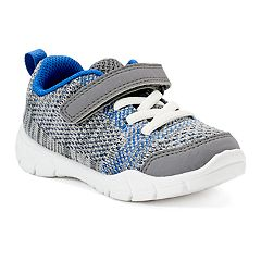 Carter's Ultrex Toddler Boys' Sneakers