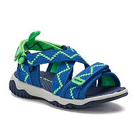 Carter's Splash Toddler Boys' Sandals