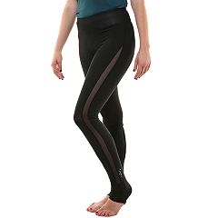 Women's Soybu Soiree High-Waisted Leggings