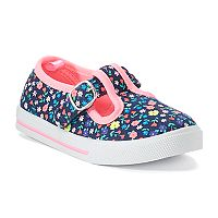 Carter's Lorna 2 Toddler Girls' Sneakers