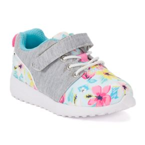 Carter's Odissey 2 Toddler Girls' Sneakers
