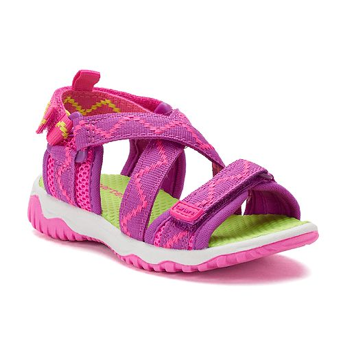 3d330315d Carter s Splash Toddler Girls  Sandals