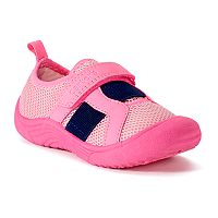 Carter's Troop 2 Toddler Boys' Water Shoes