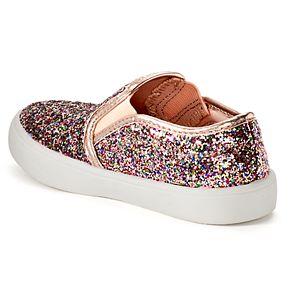 Carter's Tween 7 Toddler Girls' Sneakers