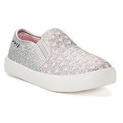 Carter's Tween 7 Toddler Girls' Sneakers