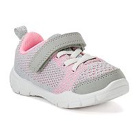Carter's Ultrex Toddler Girls' Sneakers