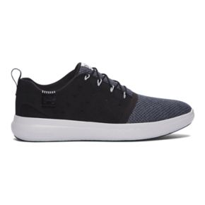 Under Armour Charged 24/7 Low EXP Men's Running Shoes