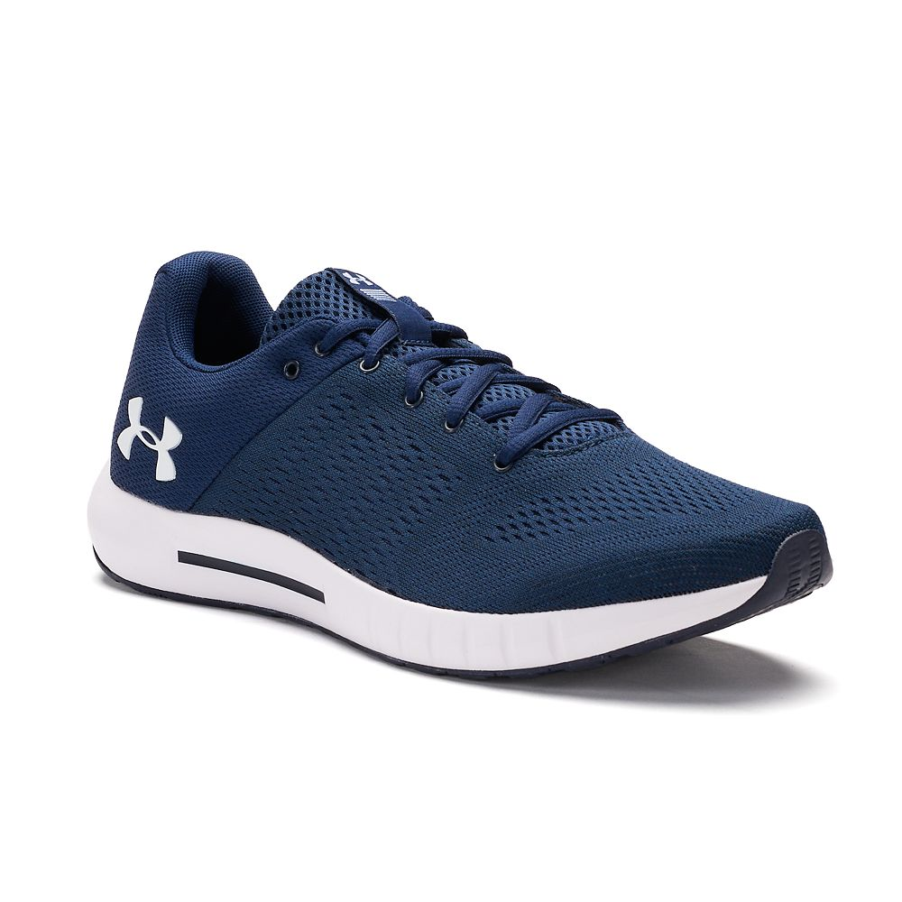 Under Armour Micro G Pursuit Men s Running Shoes 1e68b2c940