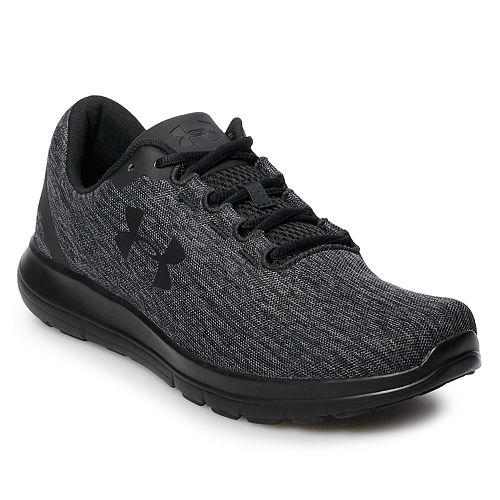 34cb184579dd4 Under Armour Remix Men's Running Shoes