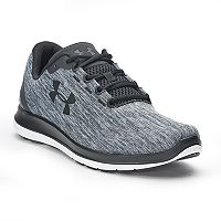 Under Armour Remix Men's Running Shoes