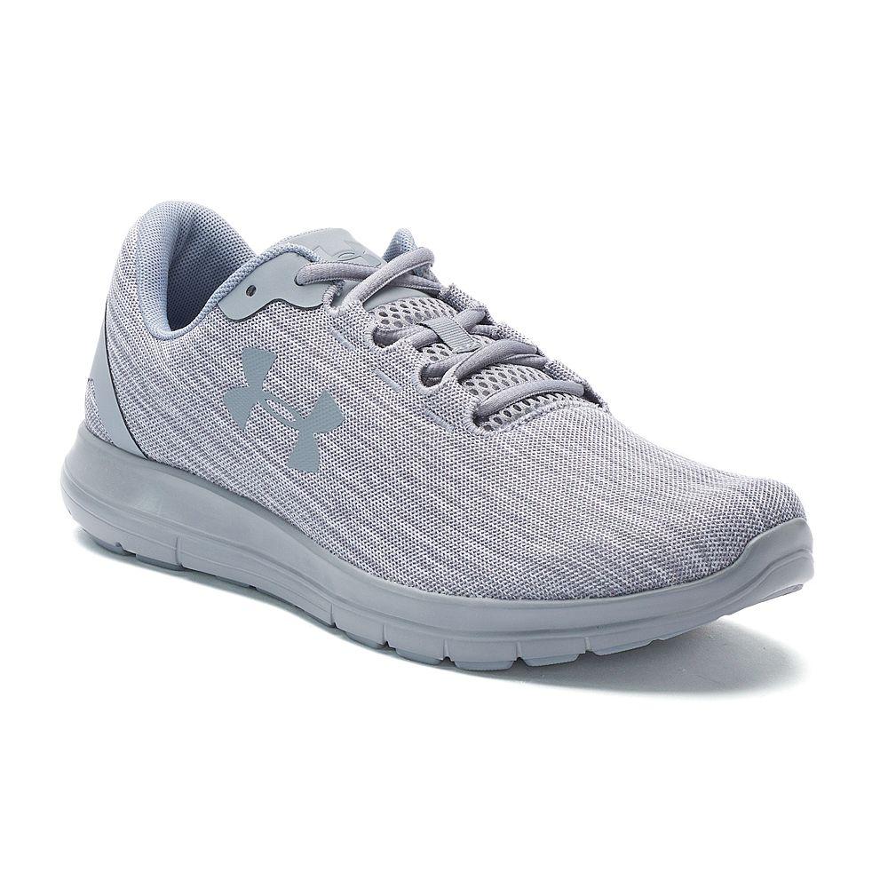 Under Armour Remix Men's Running Shoes