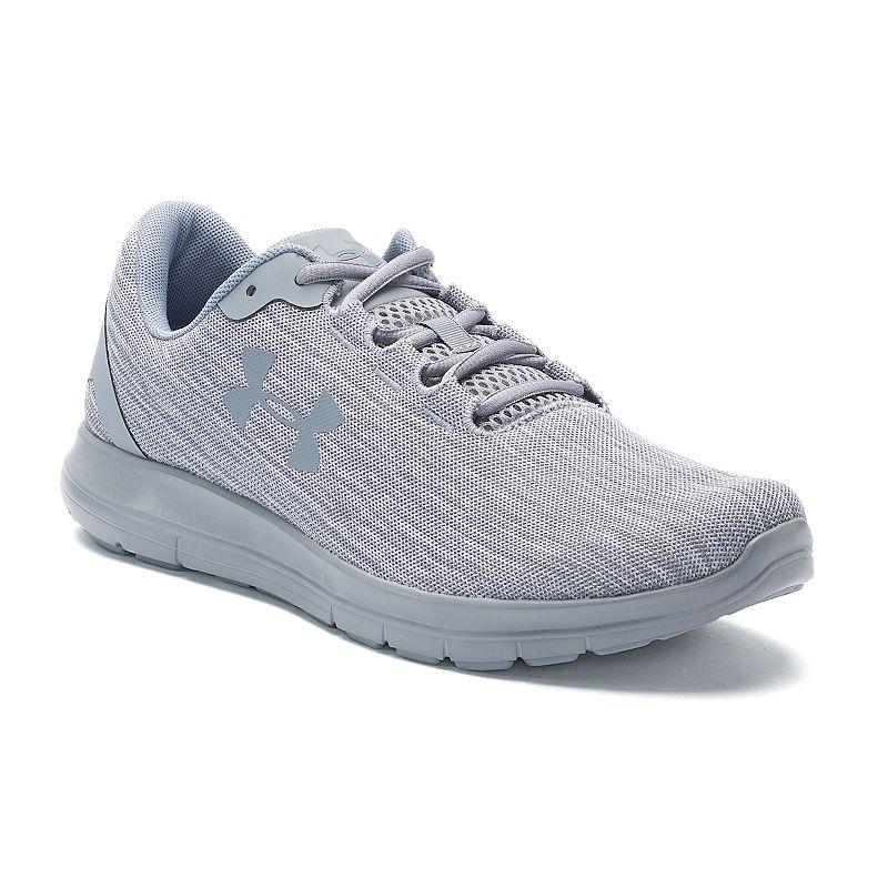 c7eb305eff405 Under Armour Remix Men s Running Shoes