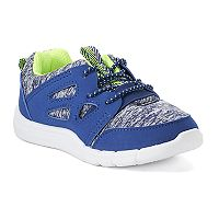 OshKosh B'gosh® Fenton Toddler Boys' Sneakers