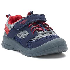 OshKosh B'gosh® Toddler Boys' Sneakers